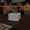 HauntedMinecart.png