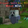 FrozenSpirit(Level43).png