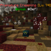 PrematureCreepling(CIP).png