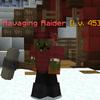 RavagingRaider.png