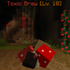 ToxicBrew.png