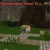 DisembodiedHead.png