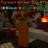 PyreantWorker.png