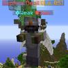 ZephraDevil.png