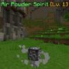 AirPowderSpirit.png
