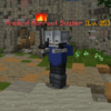 AncientNemractSoldier.png