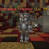 EnragedTrammor(CLS).png
