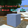 IceElemental.png
