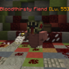 BloodthirstyFiend.png