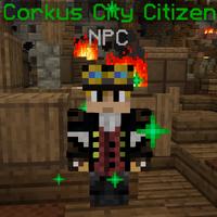 CorkusCityCitizen(Docks).png