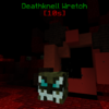 DeathknellWretch.png