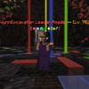WynnExcavationLeaderAmadel(Hostile).png