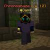 Chronoshade.png
