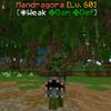 Mandragora(LightForest).png