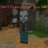 DarkExecutioner.png