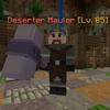 DeserterMauler.png