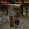 FailedIronGolem.png