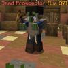 DeadProspector.png