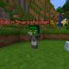GoblinSharpshooter.png
