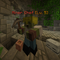 MinerChef.png