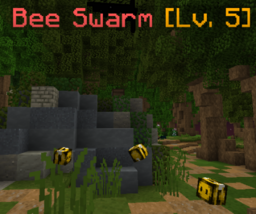 BeeSwarm.png