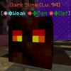 DarkSlime.png