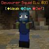 DevourerSquid.png