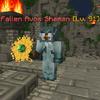 FallenAvosShaman.png