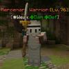 MercenaryWarrior.png