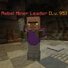 RebelMinerLeader.png
