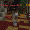 SoldierMogroth(CLS).png