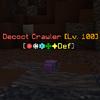 DecoctCrawler.png