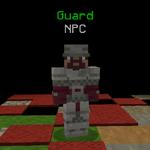 Guard1(King'sRecruit).png