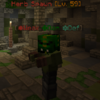 HerbSpawn(Level59).png