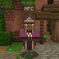 Nohno.png