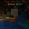 CaveJelly.png
