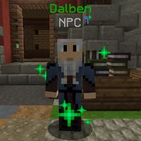 Dalben.png
