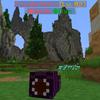 PurpleWorm.png