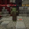 SaylerosBrother(Phase1).png