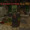 CursedCorpse(Blacksmith).png