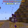 DarkRukh(Phase2).png