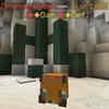 OrangeWybel(Phase4).png