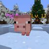 PigPuck.png