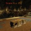 Snake.png