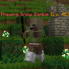 ThawingSnowZombie.png
