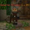 DeserterArbalest.png