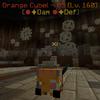 OrangeCybel(Phase5).png