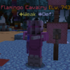 FlamingoCavalry.png