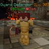 GuardDefender.png