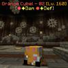 OrangeCybel(Phase2).png